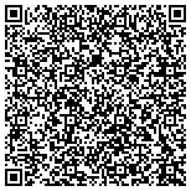 QR-код с контактной информацией организации Портал «Соотечественники»