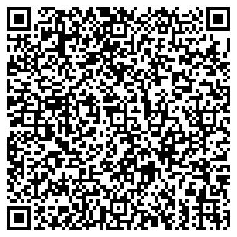 QR-код с контактной информацией организации МУЖЭП № 15