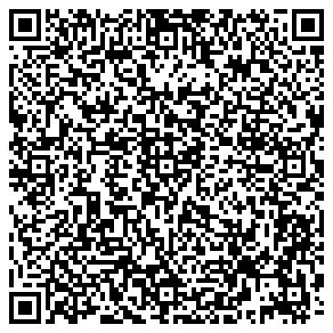 QR-код с контактной информацией организации АЗС № 60 ООО НОВГОРОДНЕФТЕПРОДУКТ