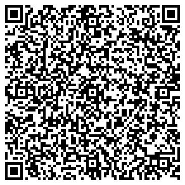 QR-код с контактной информацией организации ООО СЛУЖБА 08