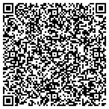 QR-код с контактной информацией организации ТРАВМОТОЛОГИЧЕСКИЙ ПУНКТ