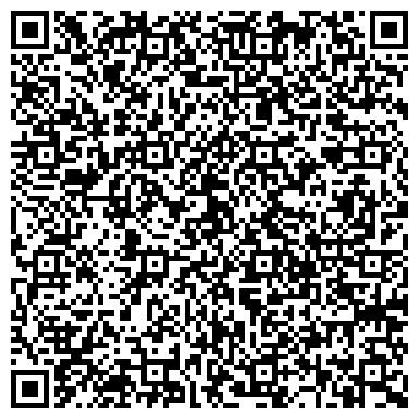 QR-код с контактной информацией организации АЭРО-ОЙЛ МУРМАНСКОЕ ТРАНСПОРТНОЕ АГЕНТСТВО, ООО