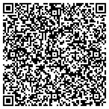 QR-код с контактной информацией организации ФУТБОЛЬНЫЙ КЛУБ АО АКРОН
