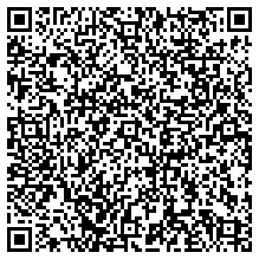 QR-код с контактной информацией организации КОНКОМ НОВГОРОД КОМПАНИЯ