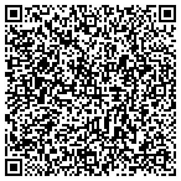 QR-код с контактной информацией организации № 54 МП ГОРФАРМАЦИЯ
