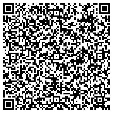 QR-код с контактной информацией организации БИТ НАУЧНО-ОБРАЗОВАТЕЛЬНЫЙ ЦЕНТР