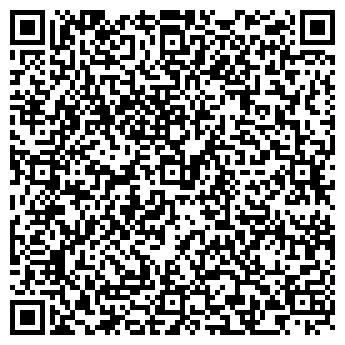 QR-код с контактной информацией организации № 19 МП ГОРФАРМАЦИЯ