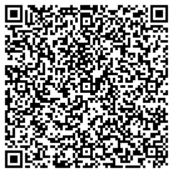 QR-код с контактной информацией организации № 83 МП ГОРФАРМАЦИЯ