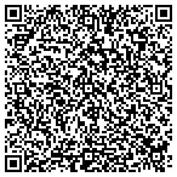 QR-код с контактной информацией организации АПТЕЧНЫЙ ПУНКТ ЧП САВЕЛЬЕВОЙ М.Ю.