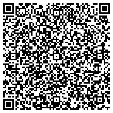 QR-код с контактной информацией организации ВЕЛИКАН ООО МАРИЯ-ЦВЕТЫ