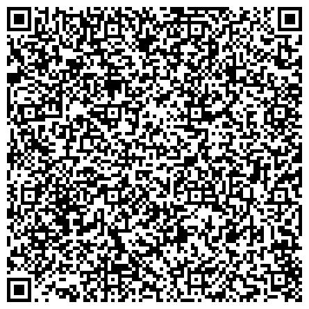 QR-код с контактной информацией организации ПРОМЫШЛЕННАЯ БЕЗОПАСНОСТЬ И ОХРАНА ТРУДА УЧЕБНО-МЕТОДИЧЕСКИЙ ЦЕНТР ОБЛАСТНОЙ