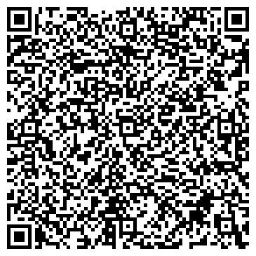 QR-код с контактной информацией организации НОВГОРОДЭНЕРГО, ОАО