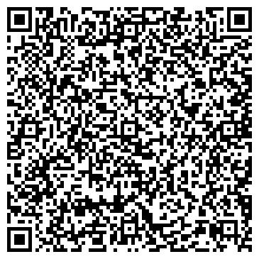 QR-код с контактной информацией организации ВОЛЖАНКА ЗАО ВОЛЖАНИН