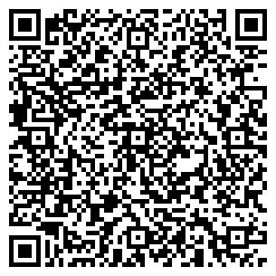QR-код с контактной информацией организации МУЖЭП № 9