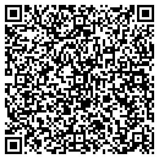 QR-код с контактной информацией организации ИТЕЛЬ