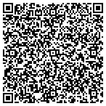 QR-код с контактной информацией организации НОВГОРОДСКИЙ ГИАП, ООО