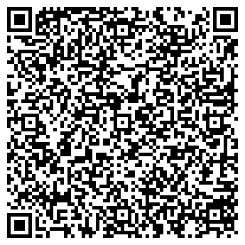 QR-код с контактной информацией организации САУЛЕ, ООО