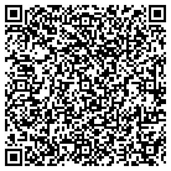 QR-код с контактной информацией организации МХП АГРОПРОМЭНЕРГО