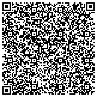 QR-код с контактной информацией организации СЕВЗАПЭЛЕКТРОМОНТАЖ ОАО ФИЛИАЛ КОЛЬСКОГО ЭЛЕКТРОМОНТАЖНОГО ПРЕДПРИЯТИЯ