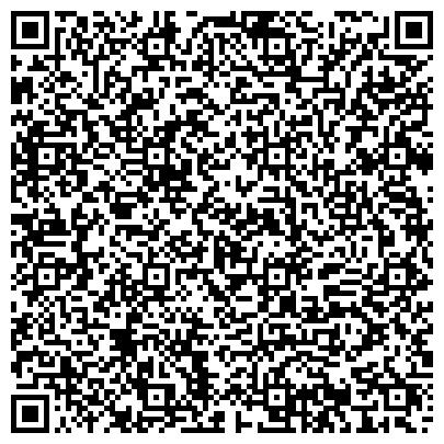 QR-код с контактной информацией организации ГОСУДАРСТВЕННАЯ ИНСПЕКЦИЯ ПО КАРАНТИНУ РАСТЕНИЙ ОБЛАСТНАЯ