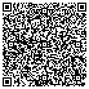 QR-код с контактной информацией организации НОВГОРОДОБЛГАЗ, ОАО
