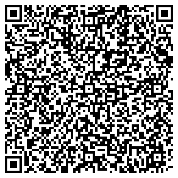 QR-код с контактной информацией организации НОВГОРОДСКИЕ ВЕДОМОСТИ ГАЗЕТА