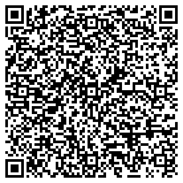 QR-код с контактной информацией организации НОВГОРОДВОДХОЗ, ФГУ