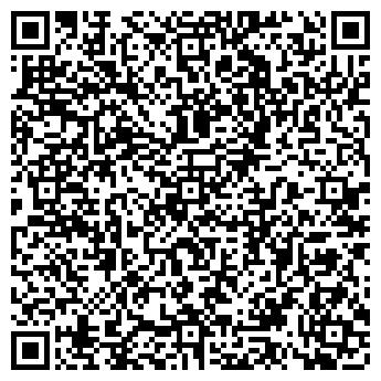 QR-код с контактной информацией организации ПЕККАНЕН И СЫНОВЬЯ