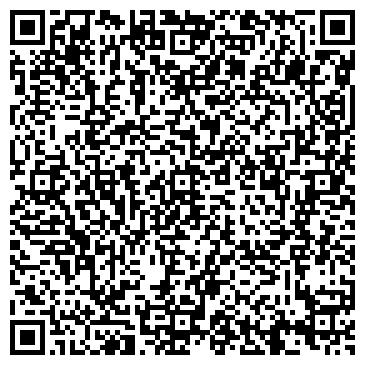QR-код с контактной информацией организации МИР УВЛЕЧЕНИЙ ЧП ЕГОРОВОЙ С.