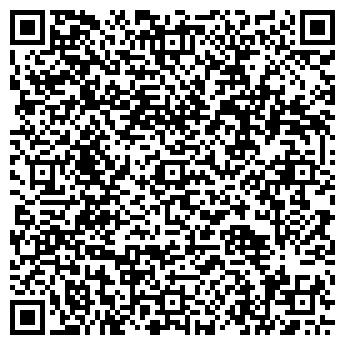 QR-код с контактной информацией организации ЛОМИ, ООО