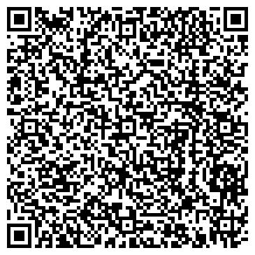 QR-код с контактной информацией организации МЕБЕЛЬ НА ЗАКАЗ ЧП МИРОНОВ А.В.