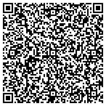 QR-код с контактной информацией организации МОДЕРН САЛОН ЧП МАЧУЛЬСКОЙ Л. Г.