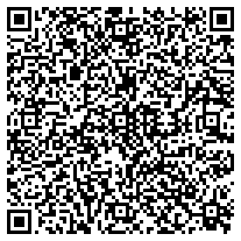 QR-код с контактной информацией организации САЛАМАНДРА
