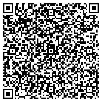QR-код с контактной информацией организации ДБФ-ИВАНУШКА, ООО