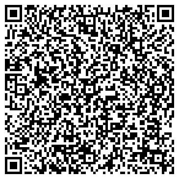 QR-код с контактной информацией организации МАСТЕР ЧП СТЕПАНОВА Н. А.