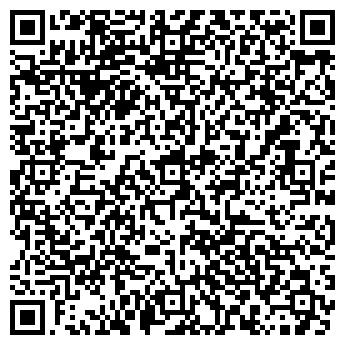 QR-код с контактной информацией организации АГРОКОМ, ООО