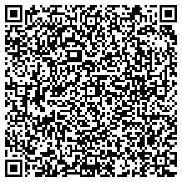 QR-код с контактной информацией организации АРХИВНОЕ УПРАВЛЕНИЕ ОБЛАСТИ