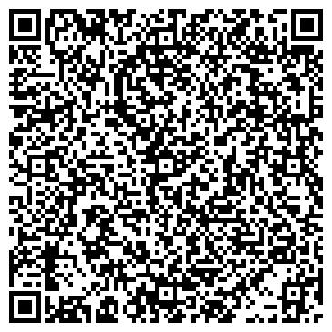 QR-код с контактной информацией организации НОВГОРОДСКИЙ СПУТНИК