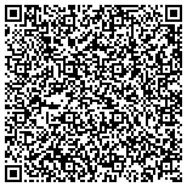"""QR-код с контактной информацией организации """"Новая Новгородская Газета"""""""