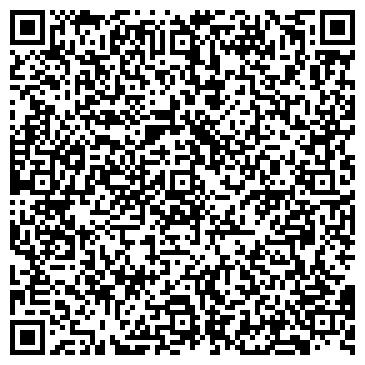 QR-код с контактной информацией организации ВИКОНТ ТИПОГРАФИЯ, ООО
