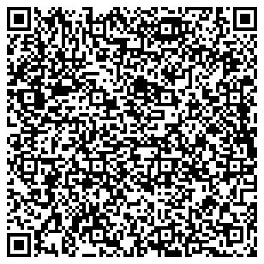 QR-код с контактной информацией организации НОВГОРОДСКИЙ ПЕНОПОЛИСТИРОЛ, ООО