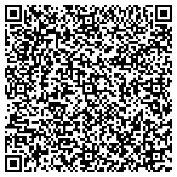 QR-код с контактной информацией организации АРБИТРАЖНЫЙ СУД ОБЛАСТИ