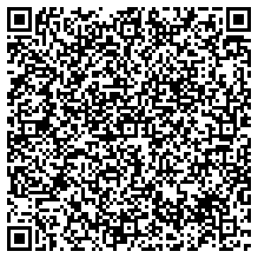 QR-код с контактной информацией организации СЕВЕРГАЗБАНК КБ ОАО ФИЛИАЛ