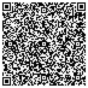 QR-код с контактной информацией организации РАСЧЕТНО-КАССОВЫЙ ЦЕНТР ВЕЛИКИЙ УСТЮГ