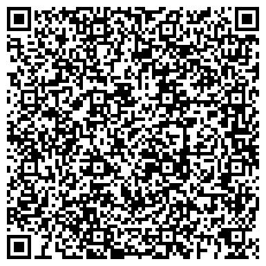 QR-код с контактной информацией организации ВЕЛИКОУСТЮГСКИЙ РЕМОНТНО-МЕХАНИЧЕСКИЙ ЗАВОД