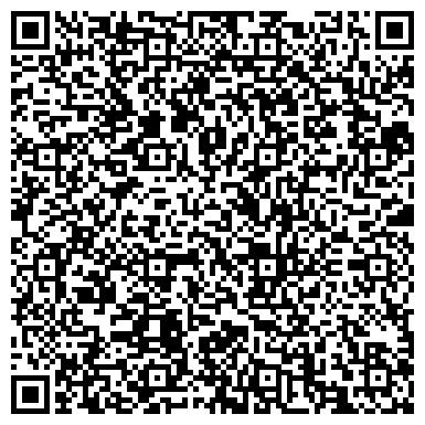 QR-код с контактной информацией организации ЭЛЕКТРОТЕПЛОСЕТЬ МУНИЦИПАЛЬНОЕ ПРЕДПРИЯТИЕ