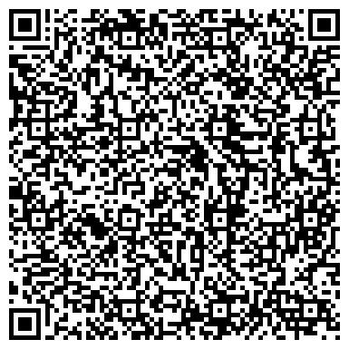 QR-код с контактной информацией организации ВЕЛИКОУСТЮГСКАЯ ФАБРИКА РЕМОНТА И ПОШИВА ОДЕЖДЫ, ТОО
