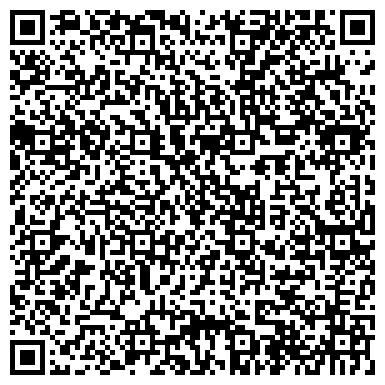 QR-код с контактной информацией организации ВЕЛИКОУСТЮГСКАЯ ФАБРИКА ХУДОЖЕСТВЕННЫХ КИСТЕЙ