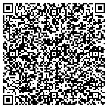 QR-код с контактной информацией организации СУДРОМА КРЕСТЬЯНСКОЕ ХОЗЯЙСТВО