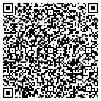 QR-код с контактной информацией организации СОЛГИНСКИЙ ДСК, ОАО